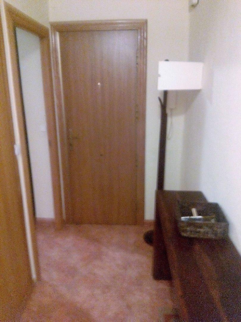 Pisos en alquiler pisos de 3 hab en viveros de segunda for Milanuncios pisos zaragoza