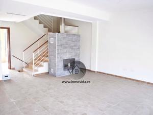 pisos alquiler xativa fotocasa