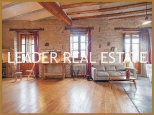 Lofts en venta en Valencia Capital