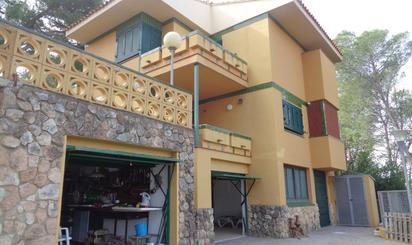 Wohnimmobilien zum verkauf in Godelleta