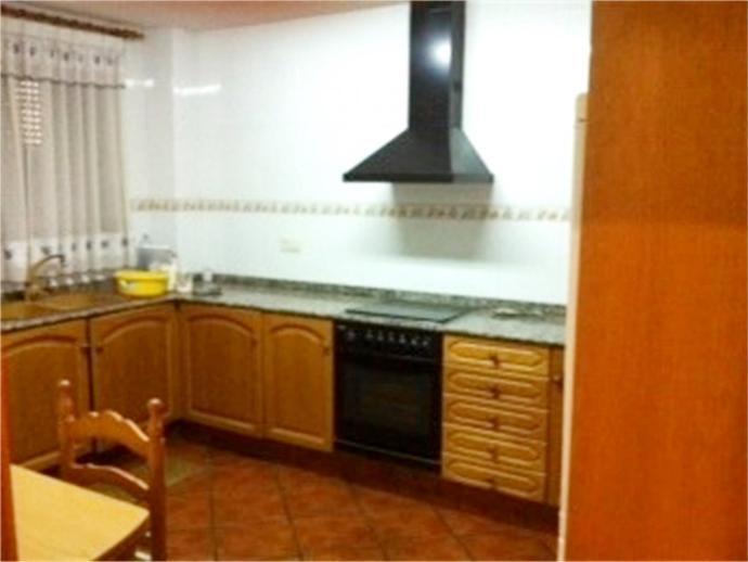 Foto 2 von Wohnung in Albalat dels Sorells