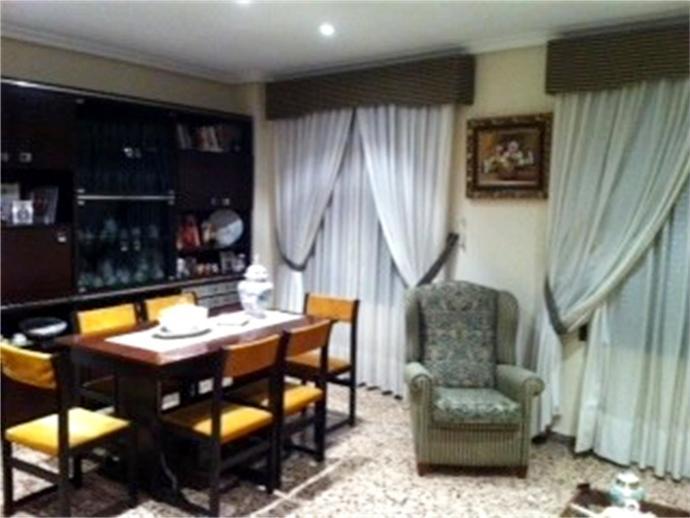 Foto 3 von Wohnung in Albalat dels Sorells
