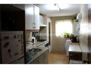 Alquiler Vivienda Piso residencia, 6