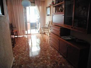 Viviendas en venta en Huelva Provincia