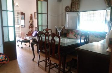 Einfamilien-Reihenhaus zum verkauf in Punta Umbría