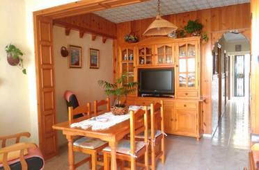 Haus oder Chalet zum verkauf in Punta Umbría