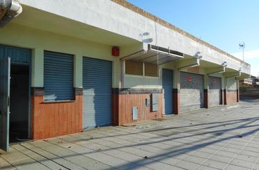 Local de alquiler en Punta Umbría