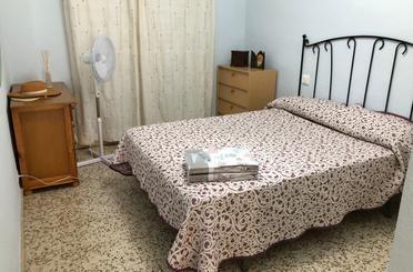 Einfamilien-Reihenhaus miete Ferienwohnung in Punta Umbría