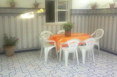 Haus oder Chalet miete Ferienwohnung in Punta Umbría