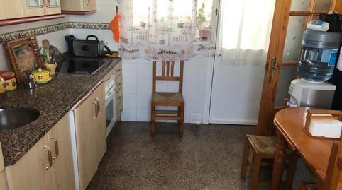 Foto 5 von Einfamilien-Reihenhaus zum verkauf in Punta Umbría, Huelva