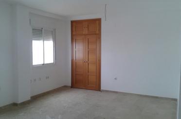 Büro zum verkauf in Lepe
