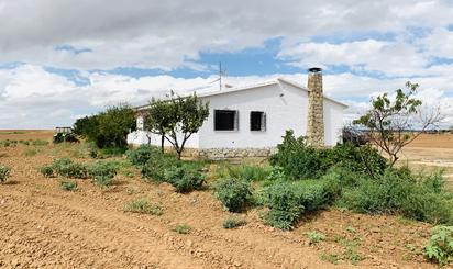 Casa o chalet en venta en Carretera de Toledo-valmojado, Arcicóllar