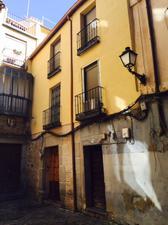 Piso en Venta en Alfileritos / Casco Histórico