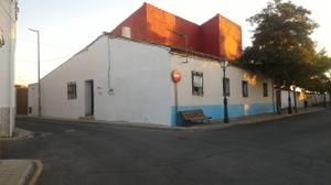 Chalet en Venta en La Mora, 7 / Bargas