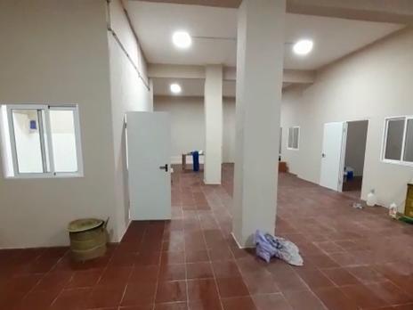 Lofts de alquiler en Bilbao