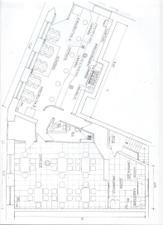 Local comercial en Venta en Bilbao - Casco Viejo / Ibaiondo