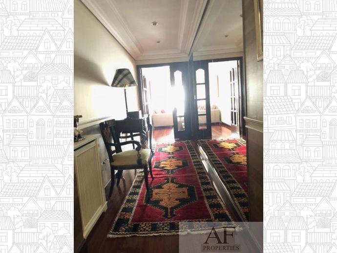 Foto 2 von Wohnung in Strasse Rosalia De Castro / Areal – Zona Centro, Vigo