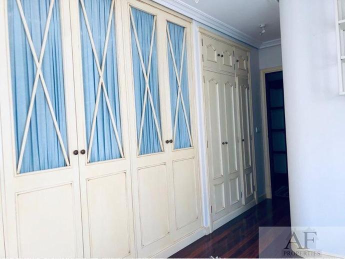 Foto 11 von Wohnung in Strasse Rosalia De Castro / Areal – Zona Centro, Vigo