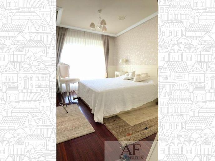 Foto 12 von Wohnung in Strasse Rosalia De Castro / Areal – Zona Centro, Vigo