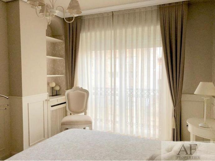 Foto 16 von Wohnung in Strasse Rosalia De Castro / Areal – Zona Centro, Vigo