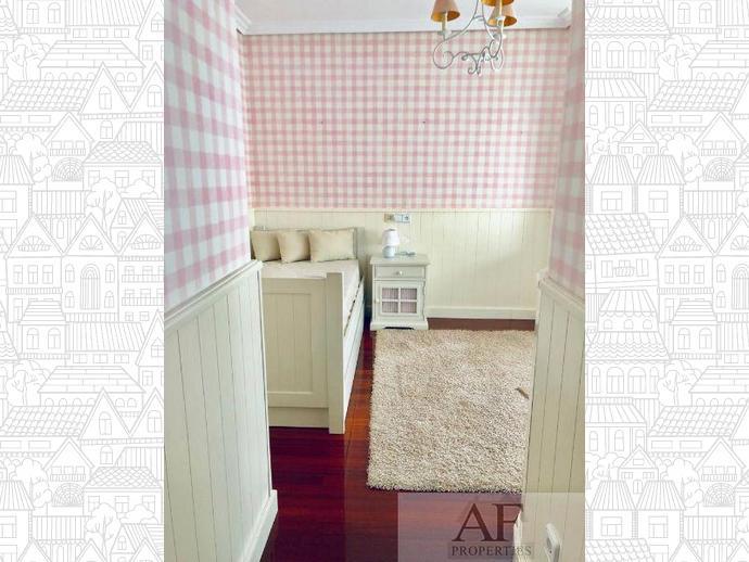 Foto 19 von Wohnung in Strasse Rosalia De Castro / Areal – Zona Centro, Vigo