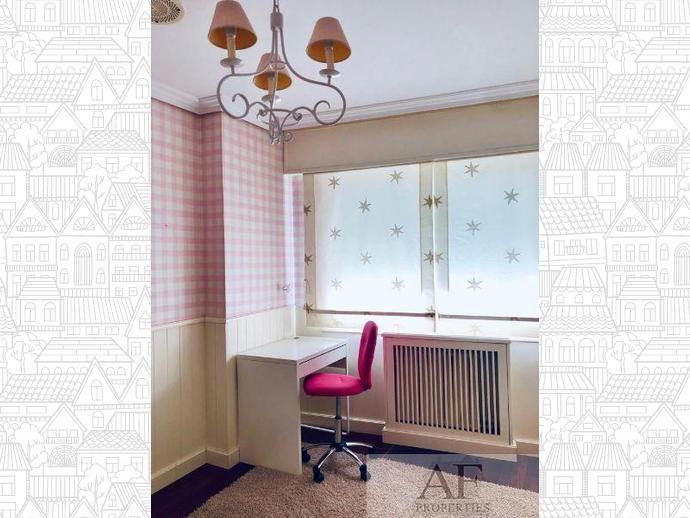 Foto 20 von Wohnung in Strasse Rosalia De Castro / Areal – Zona Centro, Vigo
