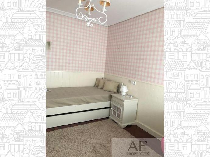 Foto 21 von Wohnung in Strasse Rosalia De Castro / Areal – Zona Centro, Vigo