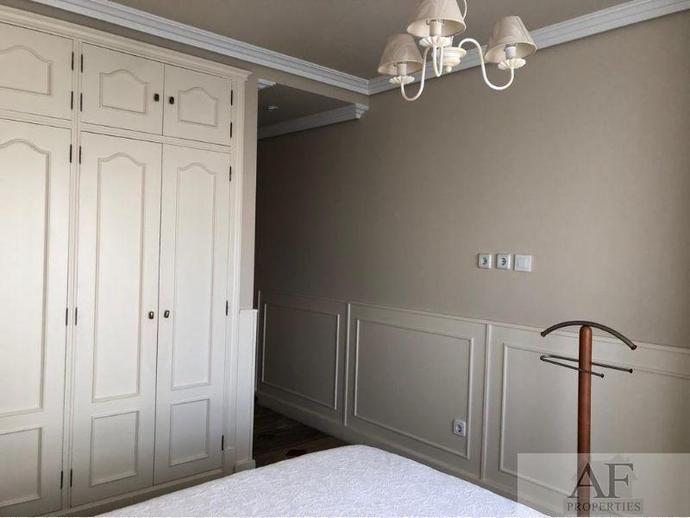 Foto 13 von Wohnung in Strasse Rosalia De Castro / Areal – Zona Centro, Vigo