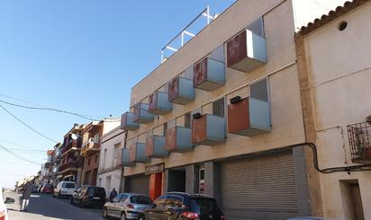 Local en venta en Lleida, Alpicat