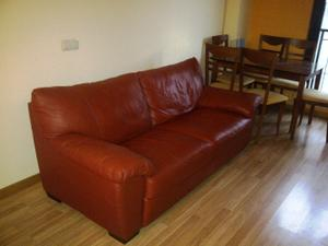 Apartamento en Alquiler con opción a compra en De Moriscos, 14 / Castellanos de Moriscos