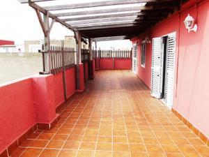 Ático en Venta en Catarroja, Zona Sant Miguel / Catarroja
