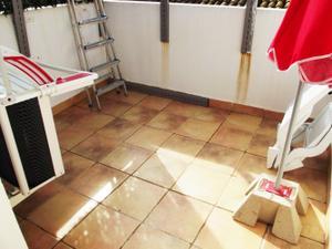 Finca rústica en Venta en Catarroja, Zona de - Catarroja / Catarroja