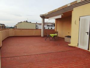 Ático en Venta en ¡impresionante Terraza! / Catarroja