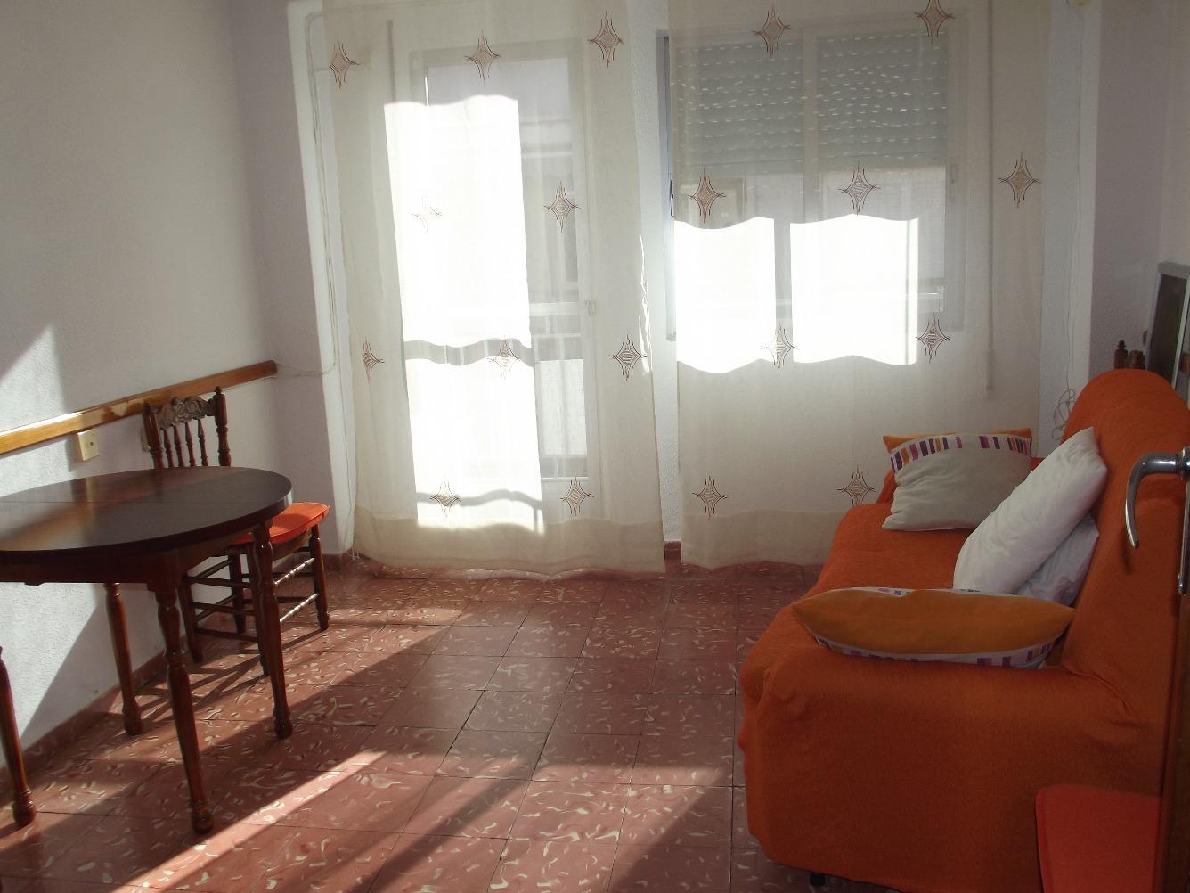 Piso en venta en Catarroja, Zona Barraques