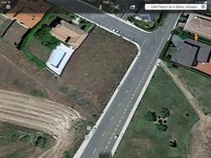 Terreno Residencial en Venta en Calatrava, 1 / Carbajosa de la Sagrada