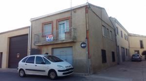 Finca rústica en Venta en Madrid / Cantalpino