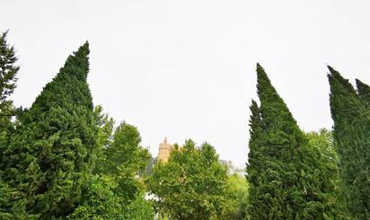 Inmuebles de INMOBILIARIA ANTARES de alquiler en España