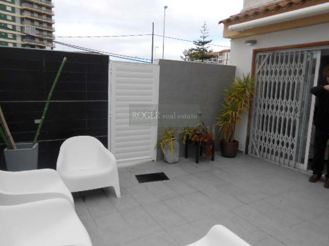 Lloguer de temporada Casa  Calle doctor fleming, 33. Diseño en reforma .  calidad y piscina. zona heliopolis