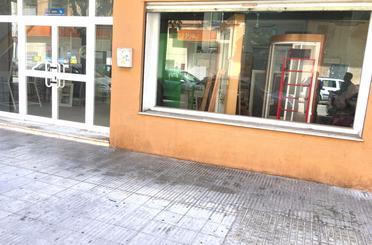 Local en venta en Centro ciudad