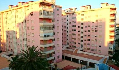 Inmuebles de VEP Inmobiliaria de alquiler en España