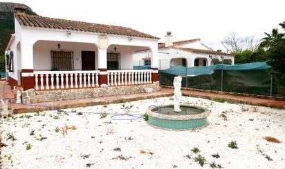 Inmuebles de VEP Inmobiliaria en venta en España