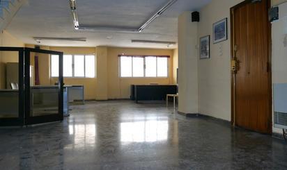 Oficinas en venta en Gandia