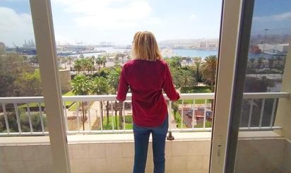Pisos de alquiler en Las Palmas de Gran Canaria