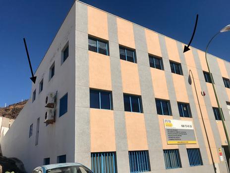 Inmuebles de REMAX CONY OVERSEAS de alquiler en España