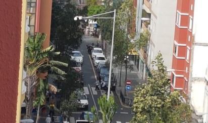 Wohnimmobilien zum verkauf in Las Palmas de Gran Canaria