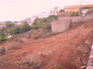 Terreno en Venta en El Canario, 10 / Firgas