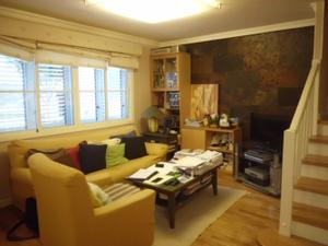 Sale Home Duplex apartment doña perfecta