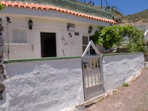 Chalet en Venta en Gáldar, Zona de - Gáldar / Gáldar
