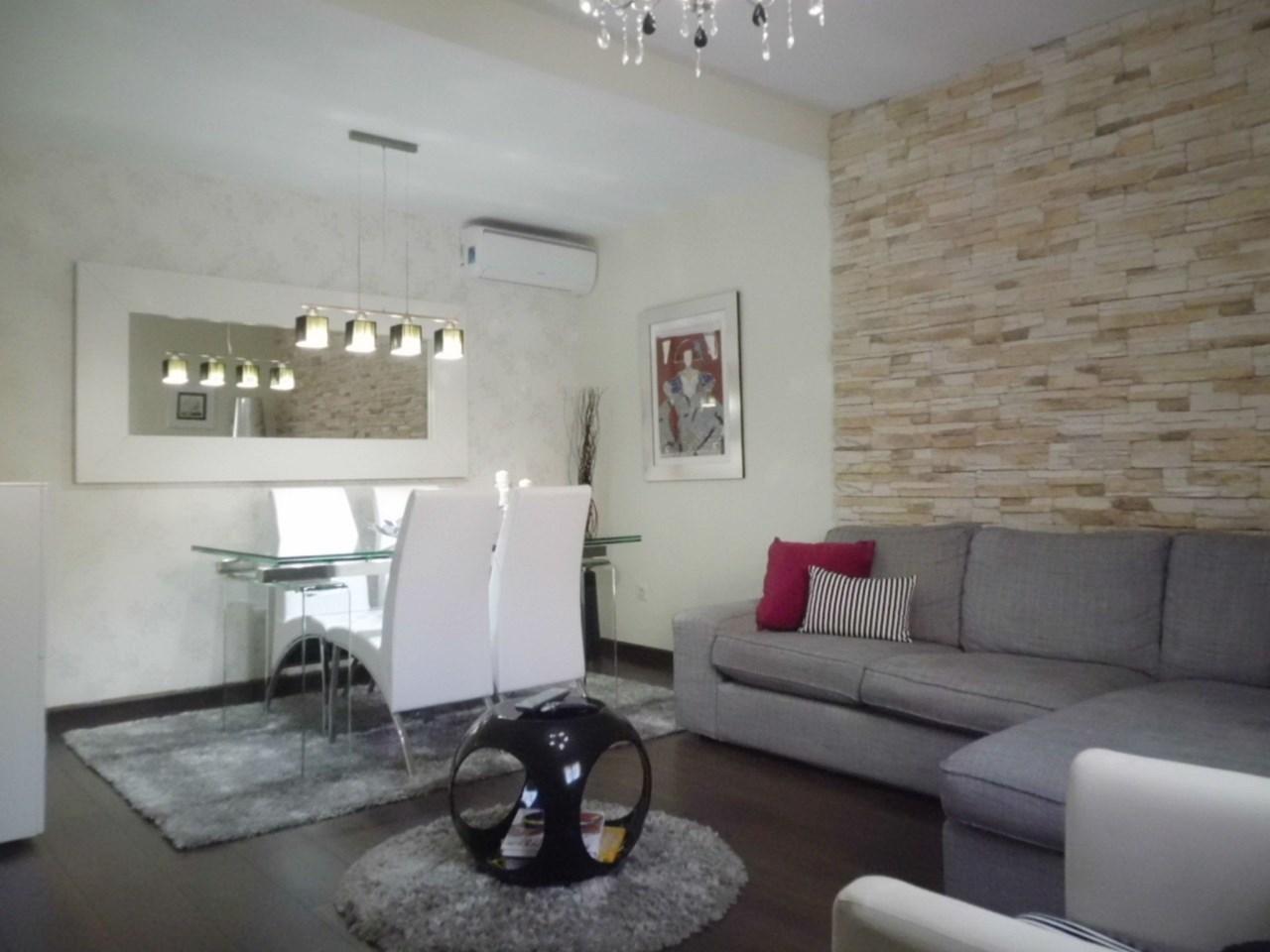 Casa adosada en venta en Juan Rodríguez Fleitas
