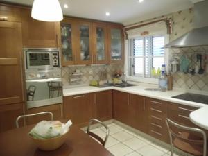 Duplex apartment in Sale in San Antonio / Telde
